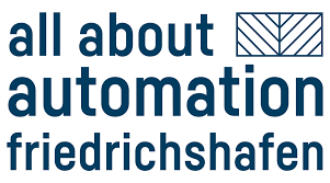 All about automation Friedrichshafen
